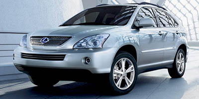 image 2008 lexus rx 400h size 400 x 200 type gif. Black Bedroom Furniture Sets. Home Design Ideas