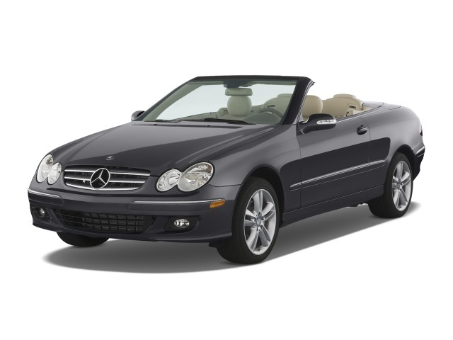 2008 mercedes benz clk class review ratings specs for 2008 mercedes benz clk class clk 350 cabriolet