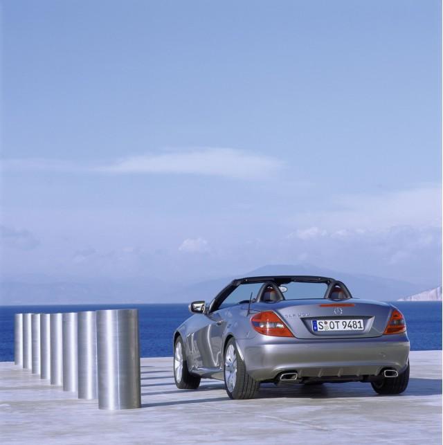 2008 mercedes slk aa 001