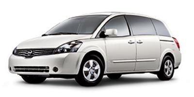 2008 nissan quest review ratings specs prices and. Black Bedroom Furniture Sets. Home Design Ideas