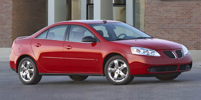 Gm Recalls 426 240 Chevrolet Pontiac Saturn Sedans For