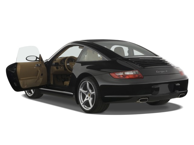 2008 porsche 911 review ratings specs prices and. Black Bedroom Furniture Sets. Home Design Ideas