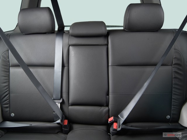image 2008 subaru forester 4 door auto xt ltd rear seats size 640 x 480 type gif posted on. Black Bedroom Furniture Sets. Home Design Ideas