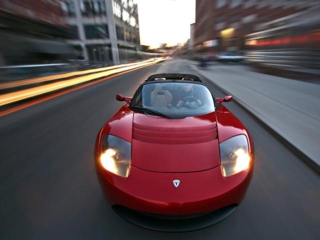 2008 tesla roadster motorauthority 001