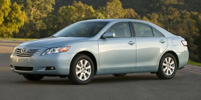 2008 toyota camry review ratings specs prices and. Black Bedroom Furniture Sets. Home Design Ideas