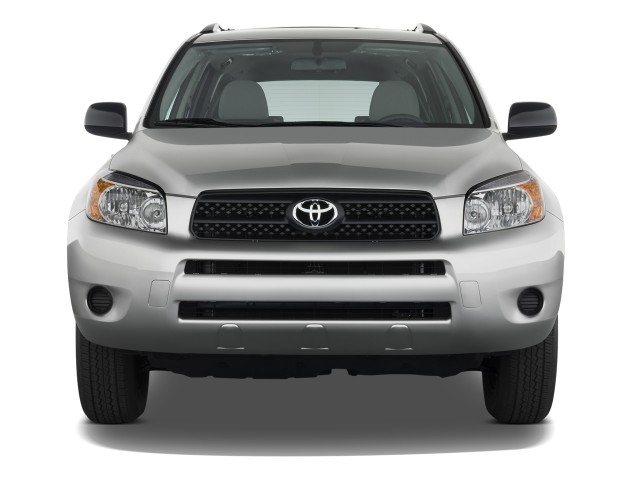 image 2008 toyota rav4 fwd 4 door 4 cyl 4 spd at natl front exterior view size 640 x 480. Black Bedroom Furniture Sets. Home Design Ideas