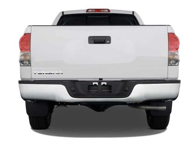 image 2008 toyota tundra dbl 4 7l v8 5 spd at grade natl rear exterior view size 640 x 480. Black Bedroom Furniture Sets. Home Design Ideas