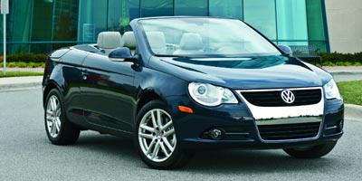 image  volkswagen eos turbo size    type gif posted  march