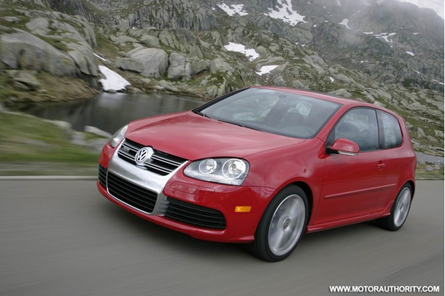 2008 volkswagen golf r32 015