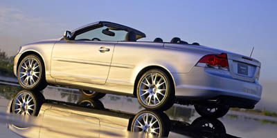 2008 volvo c70 review ratings specs prices and photos. Black Bedroom Furniture Sets. Home Design Ideas