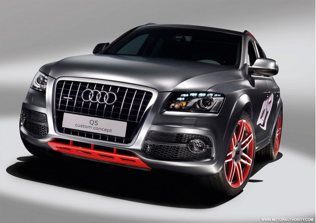 2009 audi q5 worthersee concept 001
