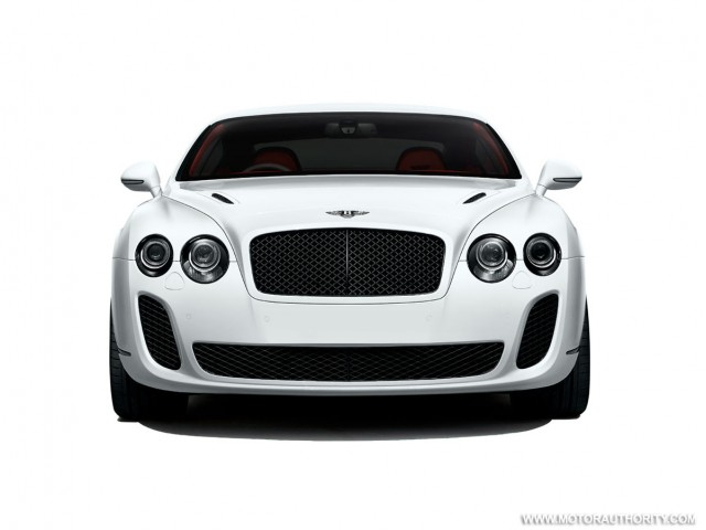 2009 bentley continental supersports 003