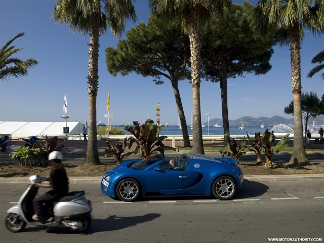 2009 bugatti grandsport cannes 002
