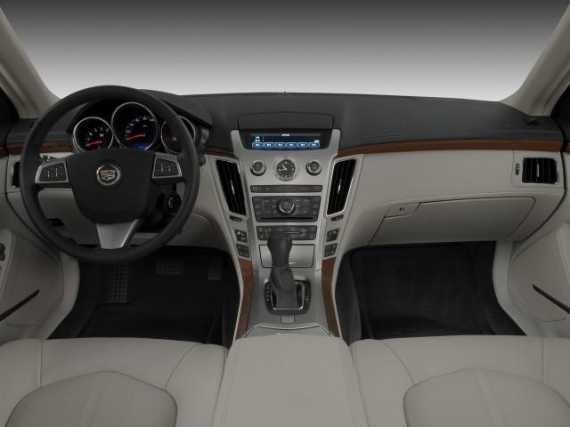 2009-cadillac-cts-4-door-sedan-rwd-w-1sa-dashboard_100239649_s.jpg