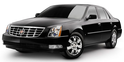 New and used cadillac dts prices photos reviews specs the new and used cadillac dts prices photos reviews specs the car connection sciox Gallery