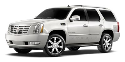Those Used To Driving A Conventional Cadillac Escalade Will Quickly Attest The Fact That Vehicle Needs Frequent Fill Ups Resulting In
