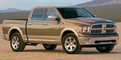 Dodge Ram 1500 Diesel >> 2010 Dodge Ram 1500 Light Duty Diesel Canceled