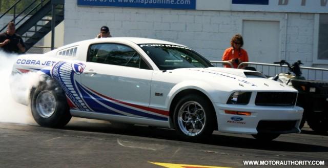 2009 ford mustang fr500cj 003