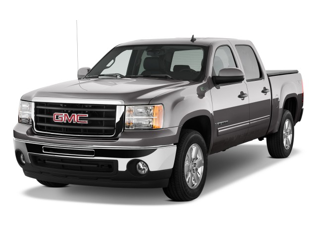 2008 dodge dakota gas mileage 2018 dodge reviews. Black Bedroom Furniture Sets. Home Design Ideas