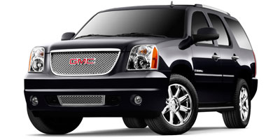 gmc yukon denali for sale the car connection. Black Bedroom Furniture Sets. Home Design Ideas