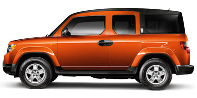 image 2009 honda element lx size 400 x 200 type gif posted on may 7 2009 2 53 am the. Black Bedroom Furniture Sets. Home Design Ideas