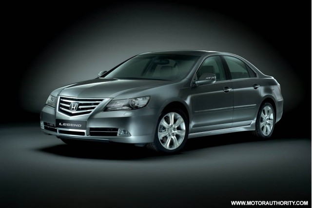 2009 honda legend update motorauthority 001