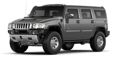 tough lux 2009 hummer h2 and 2009 range rover among most expensive to insure. Black Bedroom Furniture Sets. Home Design Ideas