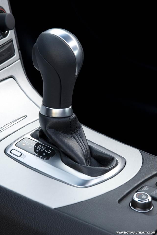 2009 infiniti g37 coupe 016