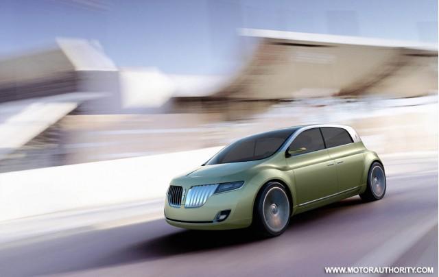 2009 lincoln c concept 005