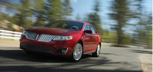 2009 lincoln mks motorauthority 001