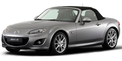 image 2009 mazda mx 5 miata sv size 400 x 200 type gif posted on may 7 2009 3 01 am. Black Bedroom Furniture Sets. Home Design Ideas