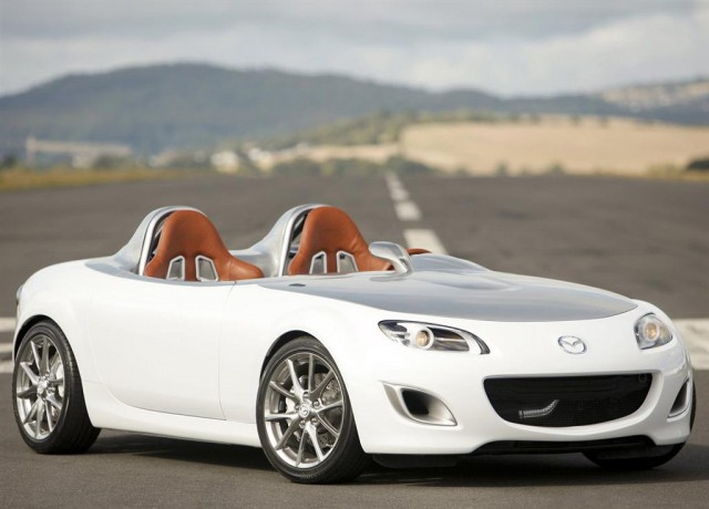 https://images.hgmsites.net/med/2009-mazda-mx-5-superlight-concept_100228437_m.jpg