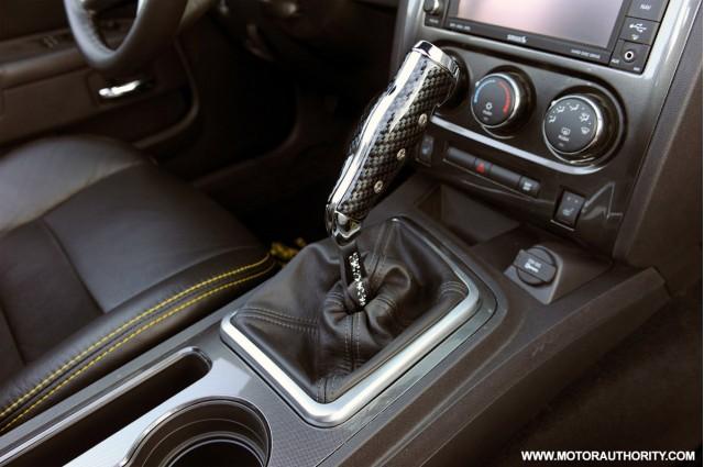 2009 mr norm 426 hemi cuda convertible 027