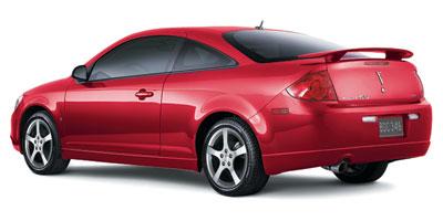 Locate Pontiac G5 Listings Near You