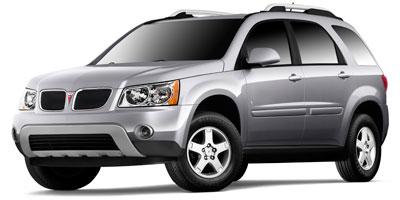 Image 2009 Pontiac Torrent Size 400 X 200 Type Gif