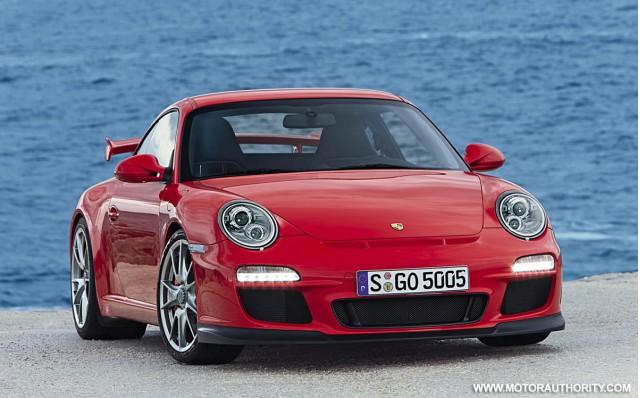 2009 porsche 911 gt3 facelift 004