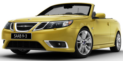 Saab Follows a Long Trail of Dying Car Brands in 2009