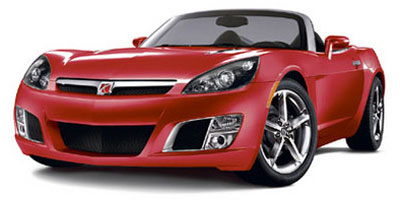 New And Used Saturn Sky Prices Photos Reviews Specs The Car Connection
