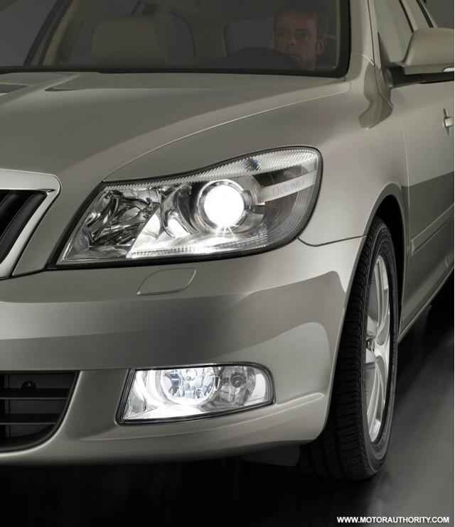 2009 skoda octavia facelift 030