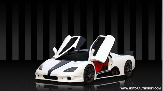 2009 ssc ultimate aero 001