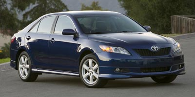 NHTSA Finds Many Owners Ignoring Safety Recall Notices