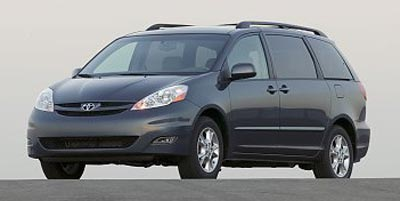 image 2009 toyota sienna xle size 400 x 201 type gif posted on september 21 2008 3 28. Black Bedroom Furniture Sets. Home Design Ideas
