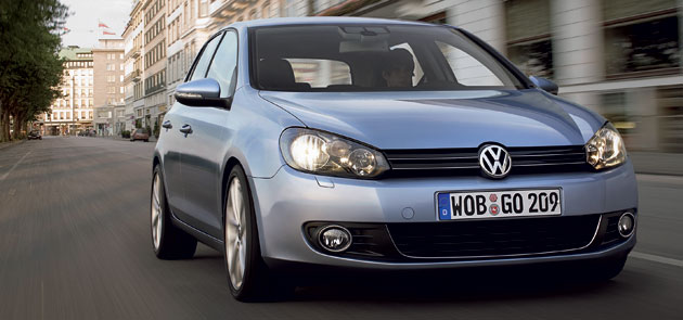 VW has benefited from strong sales in emerging markets
