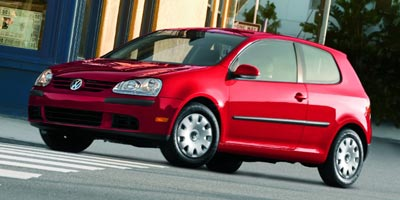 Volkswagen Car Insurance: Expensive or Cheap?