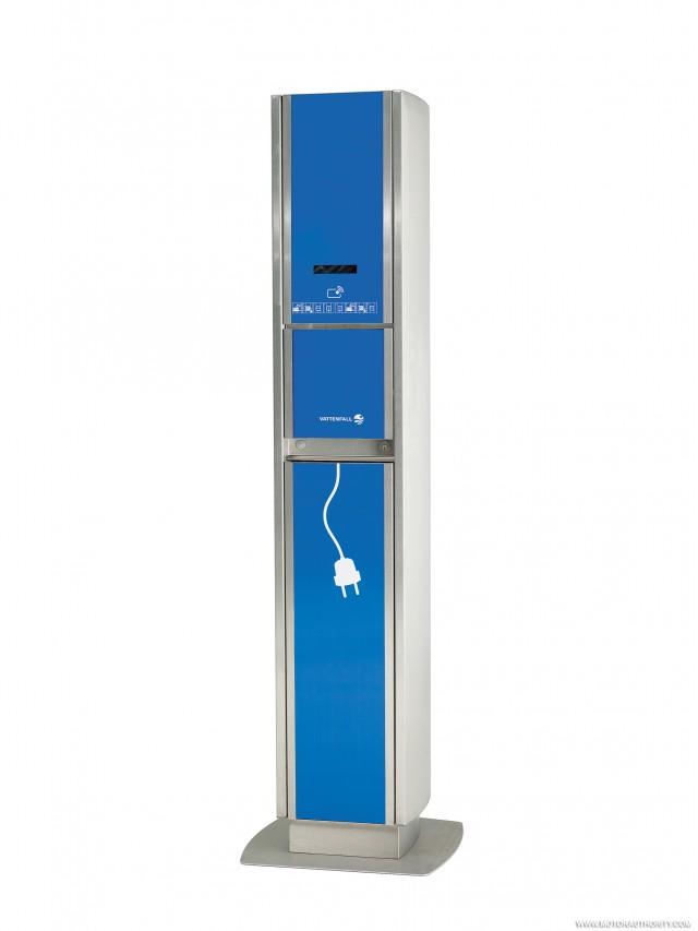 2009 volvo v70 plug in hybrid 001