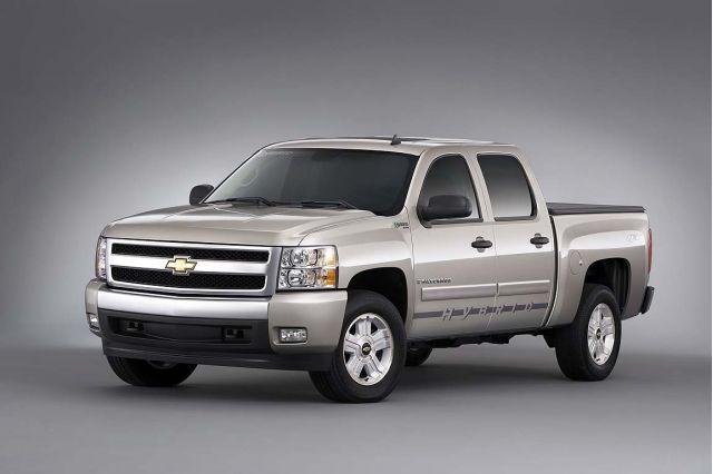 GM Next-Gen Duramax Diesel Boasts Engineering Tricks