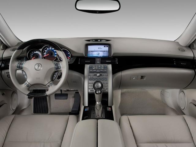 2010-acura-rl-4-door-sedan-tech-cmbs-dashboard_100256314_s.jpg