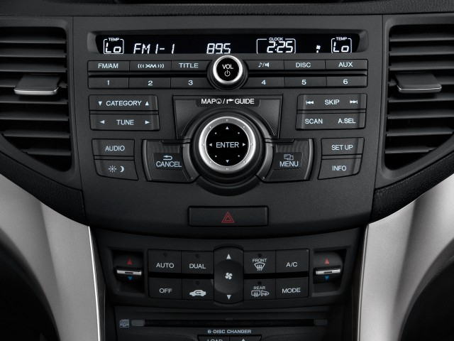 2010-acura-tsx-4-door-sedan-v6-auto-tech-pkg-temperature-controls_100249161_s.jpg