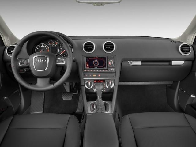 2010-audi-a3-4-door-hb-s-tronic-2-0t-fro