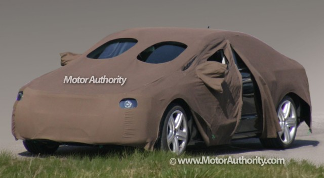 2010 audi a7 first spy shots motorauthority 001